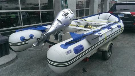 round inflatable boat for sale sea eagle inflatable boat boats for sale