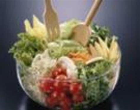 alimentazione stitichezza stitichezza e alimentazione terra nuova