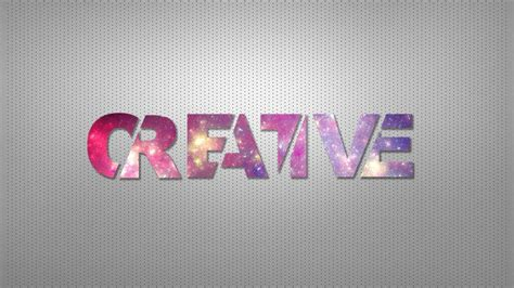 photoshop pattern in text conceptual tutorial text effect photoshop cc youtube