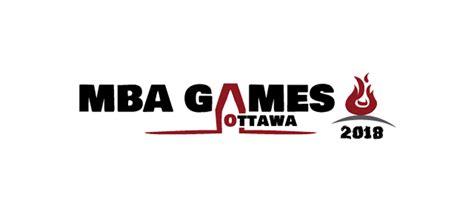 Mba 2018 Canada by 201 Cole De Gestion Telfer Universit 233 D Ottawa Canada