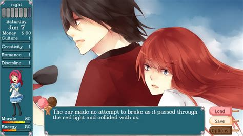 otome games full version free download always remember me a otome dating sim game with life