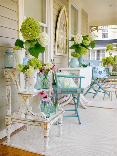 inspirational patios porches