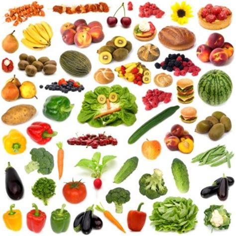 fruit definition photo haute d 233 finition de fruits et l 233 gumes vert photos