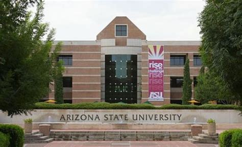 Asu Mba Testimonial by Top 50 Mba Programs Ranking 2018
