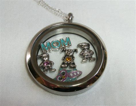 How Much Are Origami Owl Necklaces - origami owl telling stories with jewelry a spectacled owl