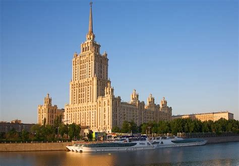 best hotel in moscow top luxury hotels in moscow