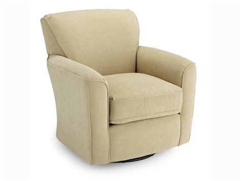 oversized swivel chairs for living room