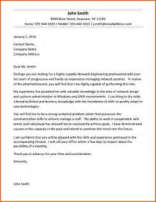 cover letter for engineering department 10 cover letter for engineering job denial letter sample civil engineering resume sample resume genius