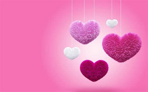wallpaper 3d love hearts 3d love heart 17 high resolution wallpaper hdlovewall com