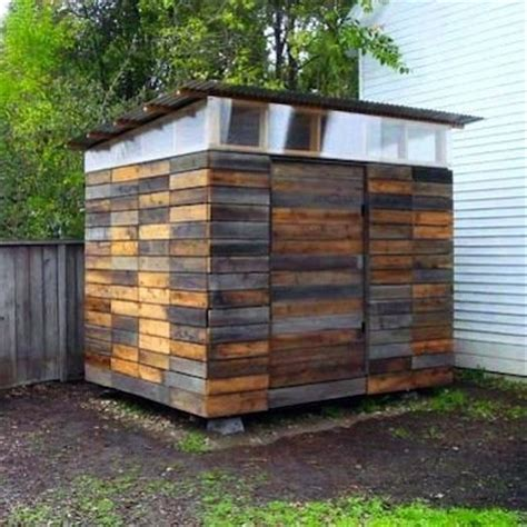 diy backyard sheds diy shed 16 designs to inspire yours bob vila