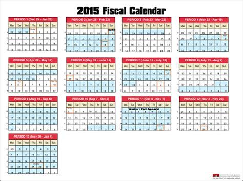 Calendar Quarter Definition Search Results For Fiscal Quarters 2015 Calendar