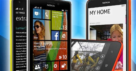 wann kommt windows phone 8 1 lumia cyan update f 252 r windows phone 8 kommt