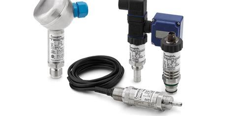 Pressure Swagelok pressure transducers swagelok swagelok