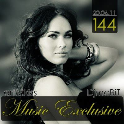 exclusive house music blogspot free music downloads music exclusive from djmcbit vol 144