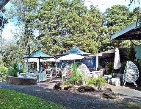 Canberra Botanic Gardens Cafe Canberra Botanic Gardens Cafe Pollen Cafe Canberra