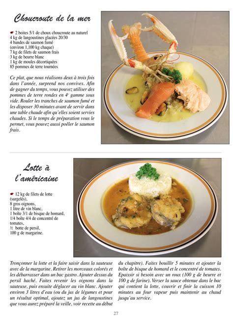 patisserie et cuisine mes recettes de cuisine et de p 226 tisserie editions grand