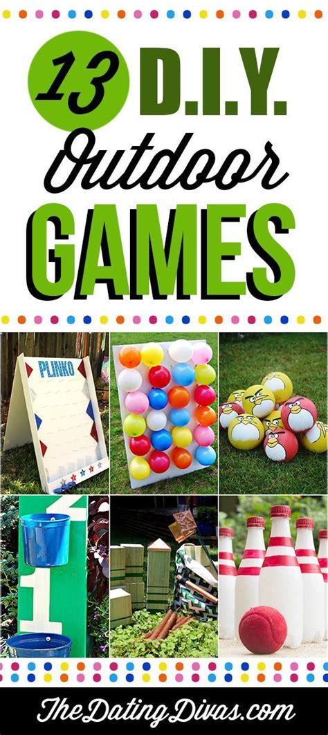 backyard games for parties 65 outdoor party games for the entire family sommer