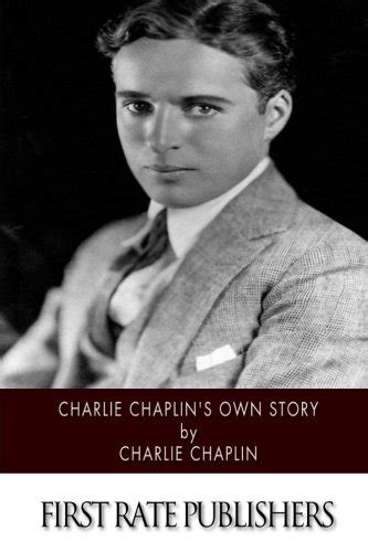 charlie chaplin biography facts biography of author charlie chaplin booking appearances