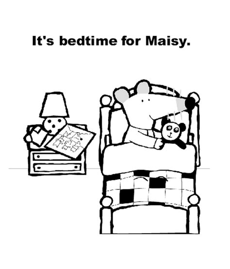 maisy the mouse coloring pages maisy mouse coloring pages az coloring pages