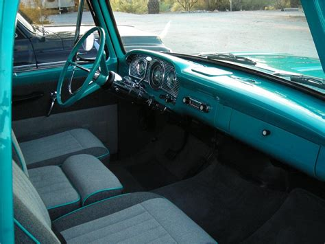 auto body repair training 2012 ford f250 interior lighting 1965 ford f 100 custom pickup 117173