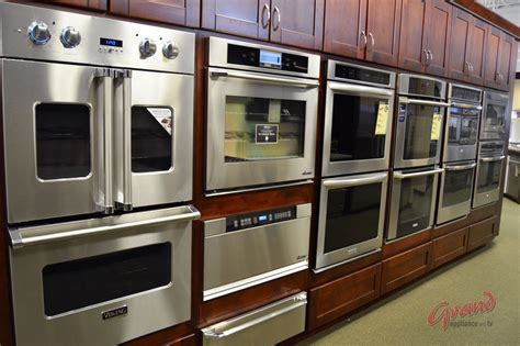 local appliance stores grand appliance and tv coupons near me in appleton 8coupons