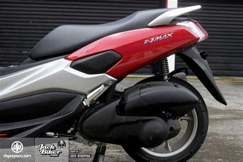 Ws Thailand V2 For Yamaha Nmax view xe tay ga yamaha nmax mới ho 224 n to 224 n