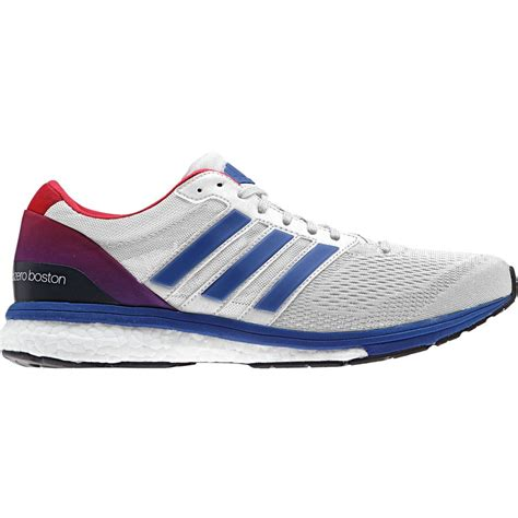 running shoes boston adidas adizero boston 6 running shoe s backcountry