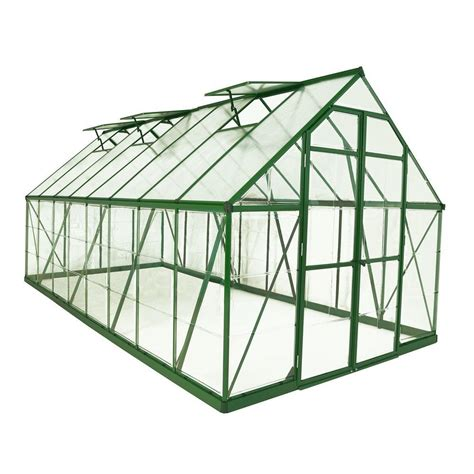 design criteria of greenhouse greenhouses greenhouses greenhouse kits the home depot