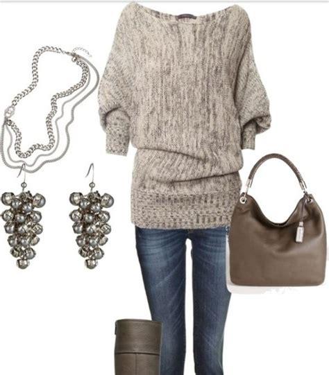 shoulder jumper knitting pattern sweater jumper knitted sweater shoulder jumper