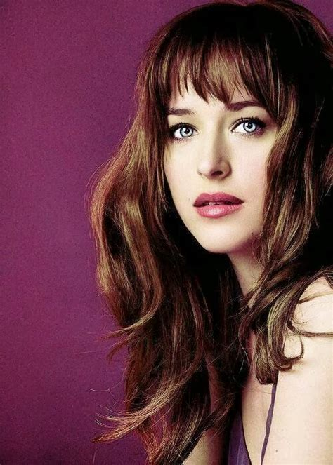 fifty shades of grey ana actress the gallery for gt fifty shades of grey casting ana
