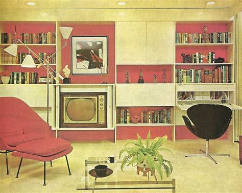 1960s home decor vintage home decorating 1960s style home decor decor