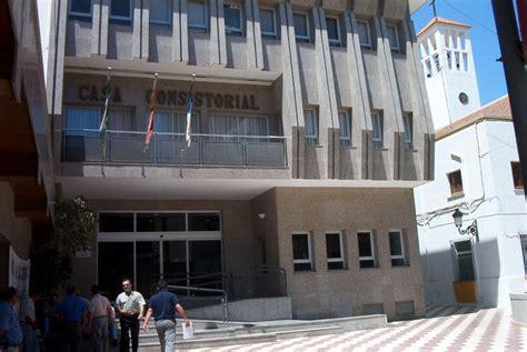 oficina de empleo roquetas de mar secci 243 n galer 237 a de im 225 genes ayuntamiento de roquetas