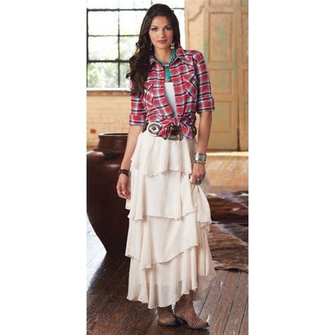 1000 images about western wear on s