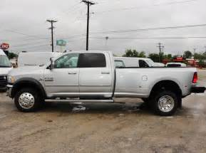 Dodge Ram 5500 For Sale Dodge Ram 5500 Laramie 67 000 00 Picclick