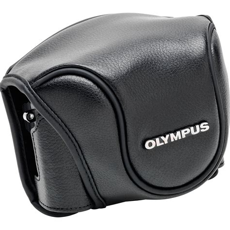 olympus cases olympus leather for stylus 1