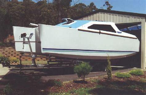 catamaran blogs australia 20130519 boat