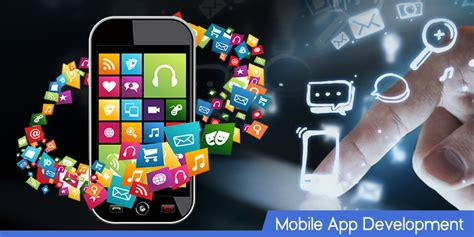 10 best mobile top 10 mobile app development companies florida news stories