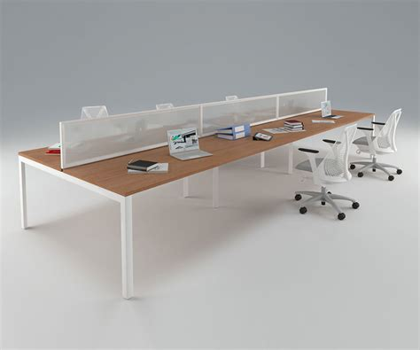 miller table ls herman miller layout studio mode 4