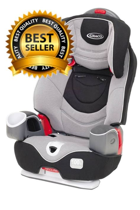 best rear facing 1 car seat best forward facing car seat baby car seat reviews 2017