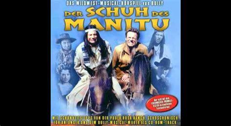 der schuh des manitu 2001 full movie der schuh des manitu 2001 movie