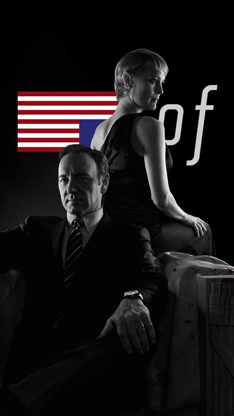 black and white wallpaper note 4 download house of cards black white hd wallpaper for
