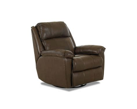 american leather recliner reviews comfort design dynamite recliner clp105 dynamite recliner