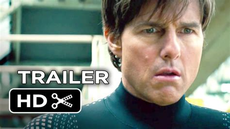 film tom cruise 2015 mission impossible rogue nation official payoff trailer