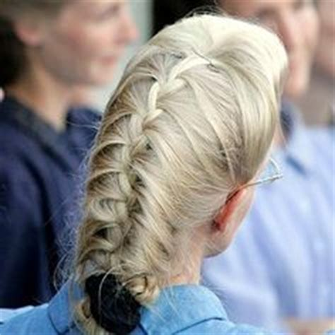 mormon hairstyles 1000 images about i survived living there on pinterest