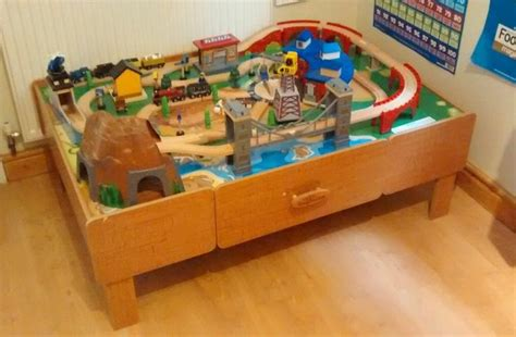 Imagination Table by Earth Alone Earthrise Book 1 Trains Imagination And