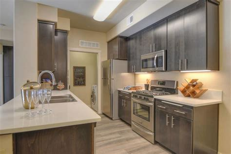 3 bedroom apartments in roseville ca 3 bedroom apartments in roseville ca 28 images