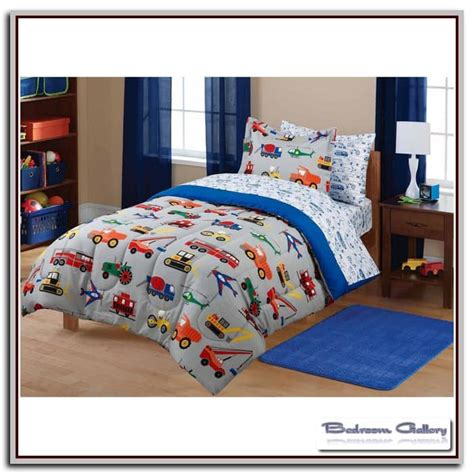 walmart toddler bed sets walmart kids bedroom sets bedroom galerry