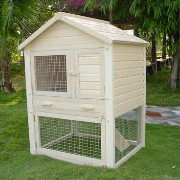 Fancy Rabbit Hutches 17 best images about my bunny on