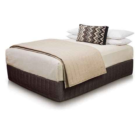 bed coverlet coverlet quilted bed covering