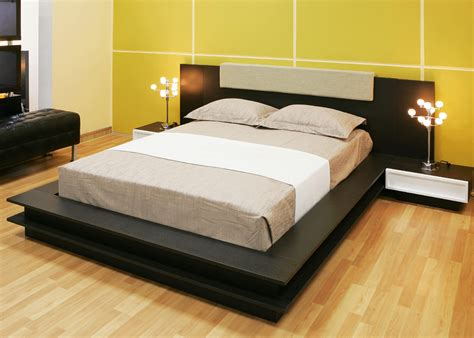 contemporary furniture design the latest contemporary bedroom furniture for couples